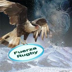 Fuerza Rugby