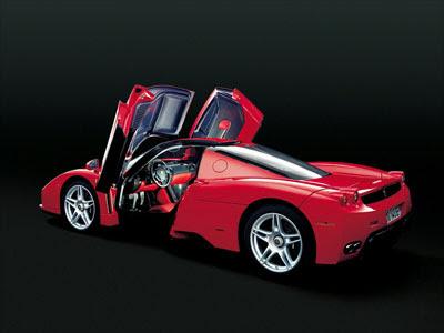 assurance automobile crédit voiture