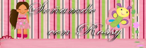 Soñando con Rossy