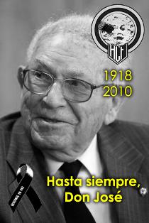 Don José Rico Pérez