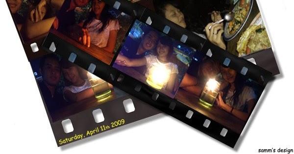 Video Klip Kuliah Online Komunikasi