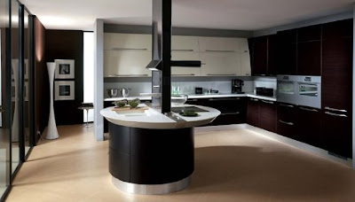 alanzain: Remodeling Your kitchen with Contemporary home ...