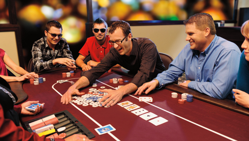 How much money to play poker at casino slot machines for sale australia