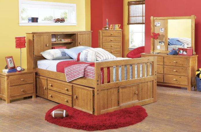 Kids Furniture | Furniture For Kids Room: Unique Kids Furniture
