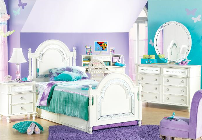 kids furniture | furniture for kids room: fun bedrooms for kids