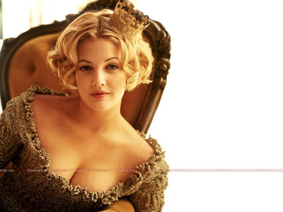 Drew_Barrymore_Hot_Wallpapers_Fun Hungama-forsweetangels.blogspot.com