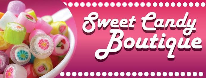 sweetcandyboutique