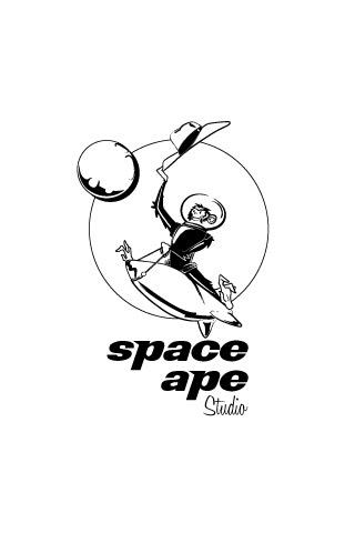 space ape inc   fondos para iphone y ipod touch