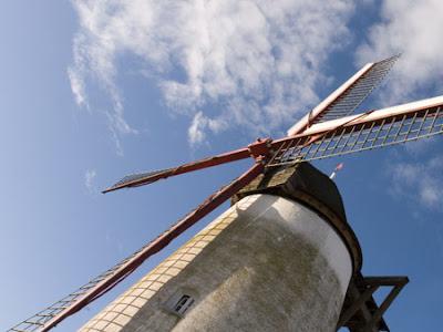 Moulin d'Ostiches 002 - Ostiches - Belgique - Anne-Sarine Limpens - 2008