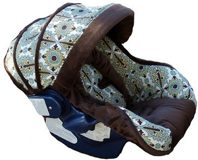 Marielynn Boutique Blog Replacement Car Seat Covers For Infants