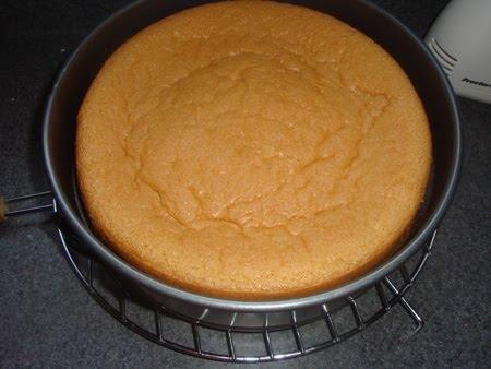 http cats xbubs ru tort-gulini-yasash html