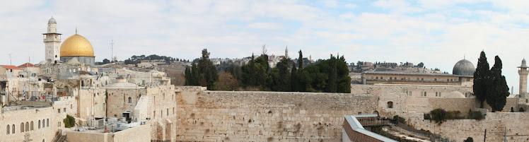 "Al-Burāq Wall : ""Ḥā'iṭ Al-Burāq"" ; . حائط البراق"