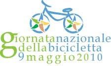 9 maggio 2010: Giornata Nazionale della Bicicletta