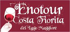 Enotour Costa Fiorita del Lago Maggiore