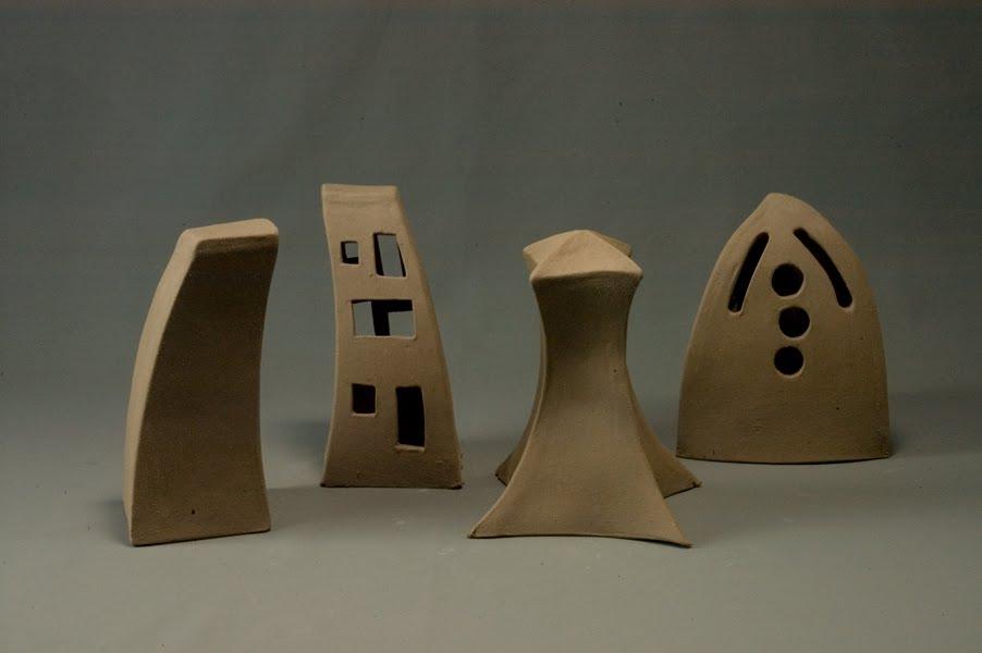 Balaj ceramistas t cnicas cer micas placas for Tecnicas para esmaltar ceramica