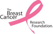 . of a nationwide campaign to raise $1 million for breast cancer research.