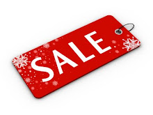 Great Buys at Reasonable Price!