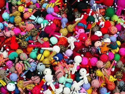 voodo doll, http://jill-des.blogspot.com/2010/01/voodoo-doll-attack.html, hobbies, addiction