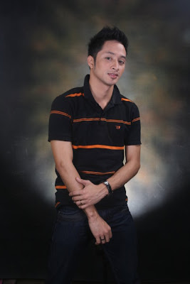 UCC Singing Idol, Caloocan City, University of Caloocan City, Christopher de Guzman