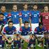 Malaysia vs Indonesia - Perlawanan Balas Dendam ?