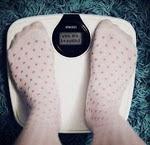 Dieta Coletiva