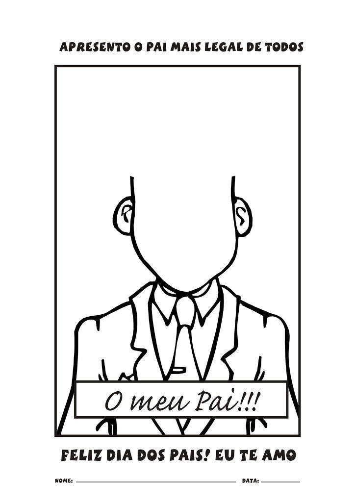 [para+as+crianças+desenharem+o+rosto+do+pai.jpg]