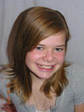 Kinsie (14)