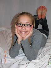 Kamryn (13)