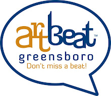 Catch all the action of ArtBeat 2010!!