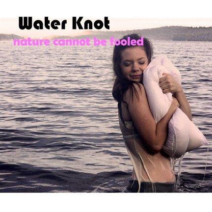[waterknot]