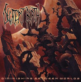 http://3.bp.blogspot.com/_-cCb-TWkMWo/SDJEYggQ4xI/AAAAAAAAAI0/o3xhIqqoKgI/s320/decrepit_birth_diminishing_between_worlds_2008_retail_cd-front.jpg