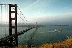สะพานโกลเดนเกต
