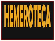 VISITA NUESTRA HEMEROTECA