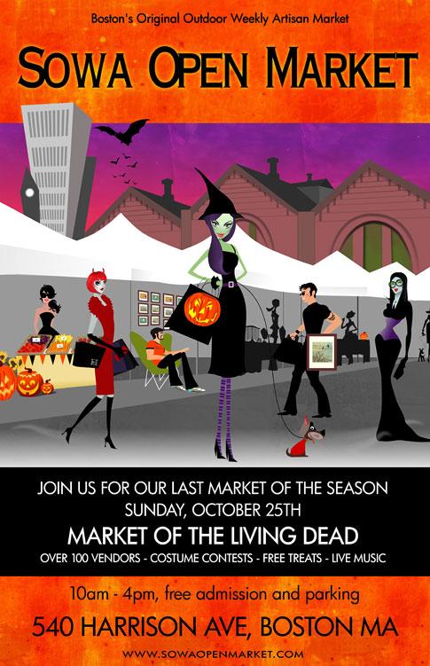 [sowa_halloween_market.htm]