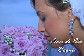 Nossas Noivas Lindas