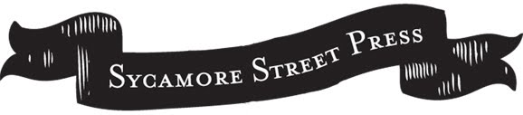 Sycamore Street Press Classes