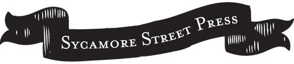 Sycamore Street Press Classes