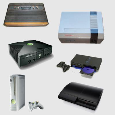 http://3.bp.blogspot.com/_-cyzn5kqXQU/TS3nsn3HaCI/AAAAAAAAACI/Prt_OAtQ_aY/s1600/game_consoles.png