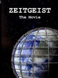 Zeitgeist-El espiritu de los tiempos-