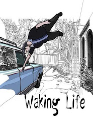 Despertando la vida
