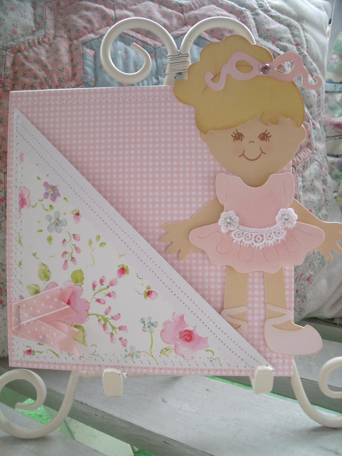 Dandelion wishes craft shows in review with lots of for Cricut crafts to sell