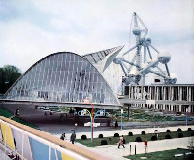 1958_Plastics_Expo_03_640.jpg