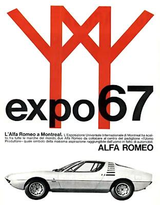 alfa_romeo_1967.jpg
