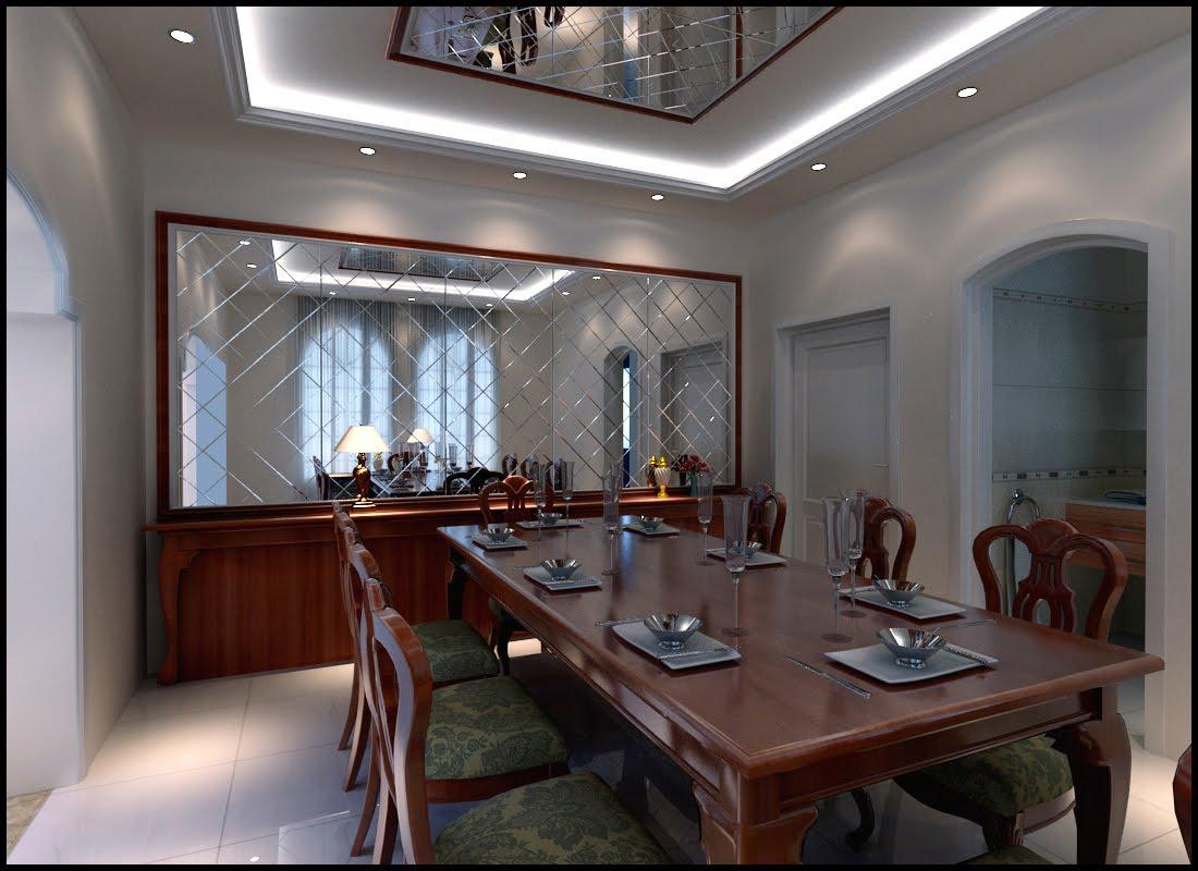 M mohana villa interior design for Villa interior designs
