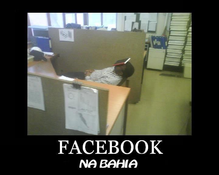 humor facebook baiano