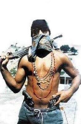 http://3.bp.blogspot.com/_-dR-wPK9DaU/SRkD6r2JwZI/AAAAAAAABsg/NIYR9LZPCQM/s400/traficante.jpg