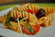 Hart Of Home Pasta Salad