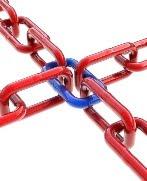 Engrape Financier link