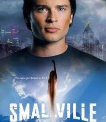 Watch Smallville Season 10 Episode 1 Online