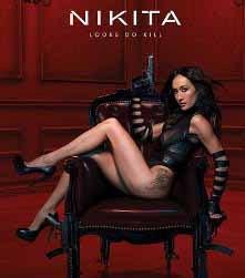 Watch Nikita Season 1 Episode 12